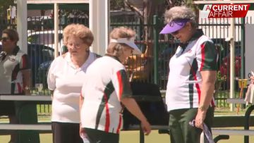 Elderly struggle with loneliness during COVID-19 lockdown