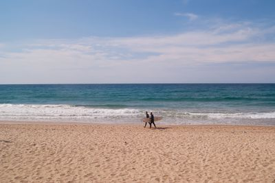 <strong>Manly Beach, Sydney, Australia</strong>