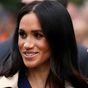 All the times Meghan Markle was a normal person during the Australian Royal Tour
