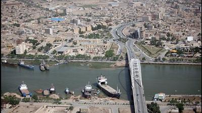 Ahvaz, Iran