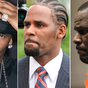 A timeline of the case against R. Kelly