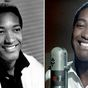 What happened to musician Sam Cooke?