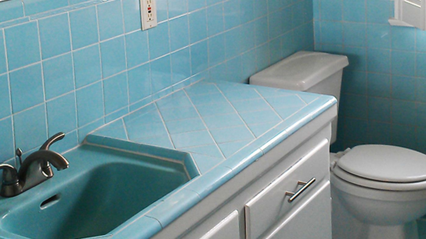 Bathroom Design, Renovations, DIY, Tiling and Style Tips