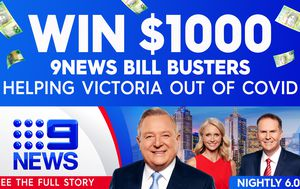 9News Bill Busters