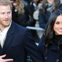 Harry and Meghan reportedly spending up to $12k on security every day