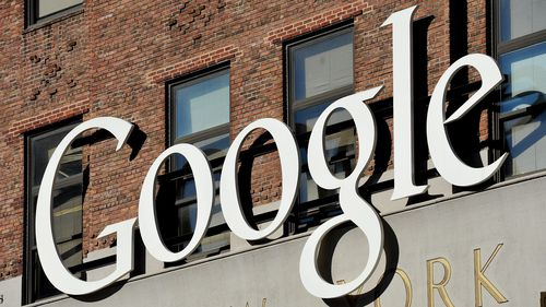 Google fights radicalisation with new technology