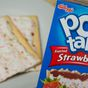 US customer files $6.7m lawsuit against Kellogg's over breakfast treat