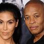Dr. Dre reportedly served divorce documents on day of grandma's funeral