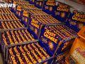 Nestle sells sweets business to Ferrero for 4 billion