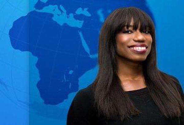 F24 International & Africa News