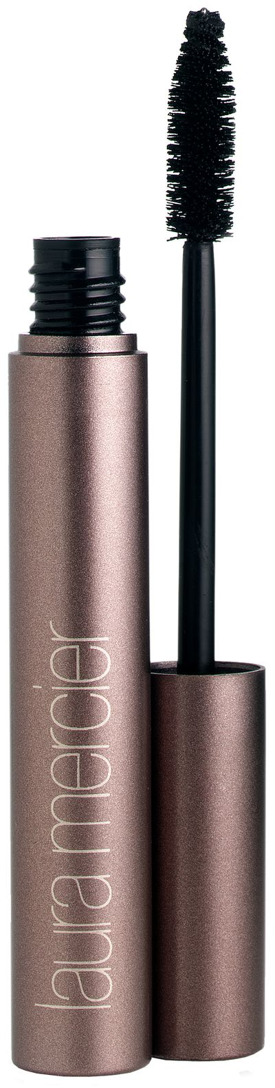 "<a href=""http://www.adorebeauty.com.au/laura-mercier.html"" target=""_blank"">Laura Mercier Waterproof Mascara, $29.99, lauramercier.com</a>"