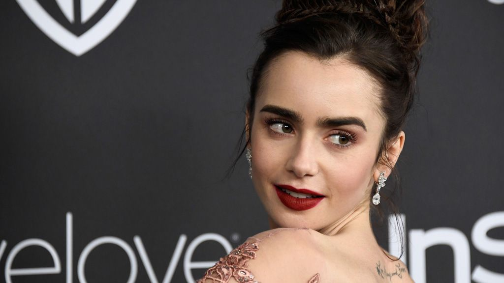 <p>When Lily Collins floated onto the red carpet at the recent Golden Globes, the crowd drew a collective breath.</p>                                                                 <p>The British-American model and actress was all things heavenly in a delicate Zuhair Murad gown in the sweetest of pinks. The gown was fresh off the runway, where it stole the show at Murad's Spring/Summer 2017 collection.</p>                                                                 <p>No doubt Lily's stylist, or even Lily herself, took one look at its incredible lace detail and swishy full skirt and fell head over heels. But as anyone who has spent even a moment in fashion will tell you, runway pieces don't always translate to real life.</p>                                                                 <p>In Lily's case the move paid off. But some celebrities haven't been nearly as lucky as these next images show. Epic success or distinct fail? You be the judge.</p>                                                                 <p>Image: Getty.</p>                                                                 <p> </p>