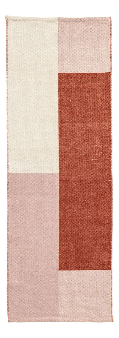 <strong>Rug, $79.99</strong>