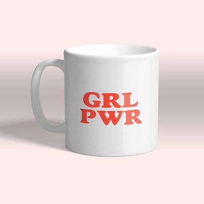 "<a href=""https://www.etsy.com/au/listing/575845990/grl-pwr-coffee-cup-girl-power-coffee-mug?gpla=1&amp;gao=1&amp;&amp;utm_source=google&amp;utm_medium=cpc&amp;utm_campaign=shopping_au_en_au_d-home_and_living-kitchen_and_dining-drink_and_barware-drinkware-mugs&amp;utm_custom1=a406d37b-eedf-4877-82eb-06baa46d7f77&amp;gclid=EAIaIQobChMImuTF2NXY2QIVwRiPCh2CzQllEAkYByABEgJ5dvD_BwE"" target=""_blank"">GRL PWR coffee cup</a> - $15.88<br>"