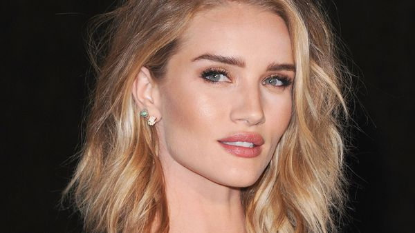 How to get the Rosie glow - now and forever. Image: Getty.