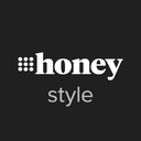 9Honey Style, Team Page 9Honey