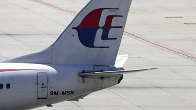 MH370 search to be called off next week, says Malaysia
