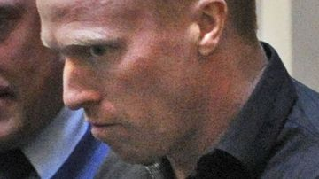 Jill Meagher's killer Adrian Ernest Bayley found guilty of three more rapes