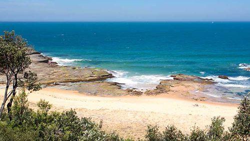 Elderly man drowns on NSW Central Coast
