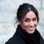 Meghan Markle is 'cold calling' people telling them to vote