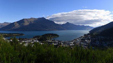 190430 Worlds sexiest accents New Zealand Kiwi News