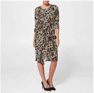 "<a href=""https://www.target.com.au/p/mock-wrap-dress/59669609"" target=""_blank"" draggable=""false"">Target Mock Wrap Dress, $15.</a>"