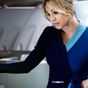 What movies get so wrong about being a flight attendant