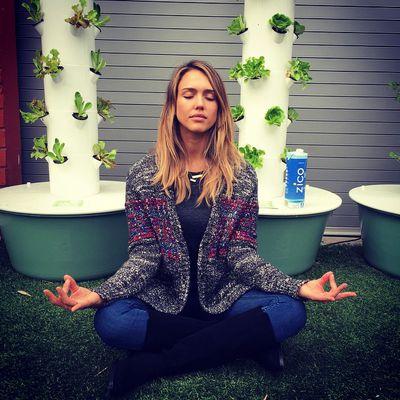 Meditation Mama