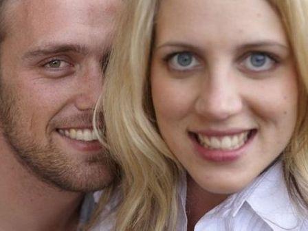 dating sites hvad man skal skrive om dig selv
