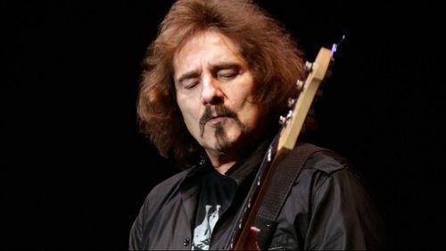 Black Sabbath's Geezer Butler arrested after bar brawl