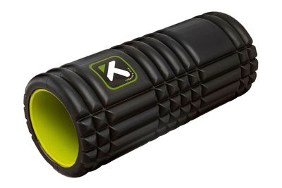 LOW BUDGET: Trigger Point grid roller (from $60)