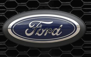 Ford to commit $500m to Australian market in 2020 after Holden axed