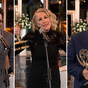 Emmys 2020 Live Blog: Winners, surprises and biggest moments