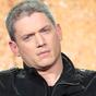 Prison Break star Wentworth Miller reveals autism diagnosis