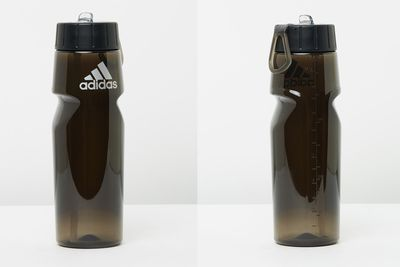 Adidas Performance Tri Bottle 750mL from The Iconic