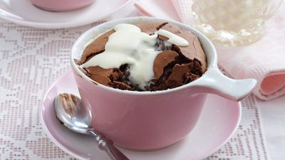 "<a href=""http://kitchen.nine.com.au/2016/05/13/13/04/dark-chocolate-souffles"" target=""_top"">Dark chocolate soufflés</a>"