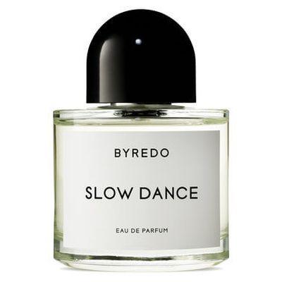 Byredo slow dance eau de parfum, $315