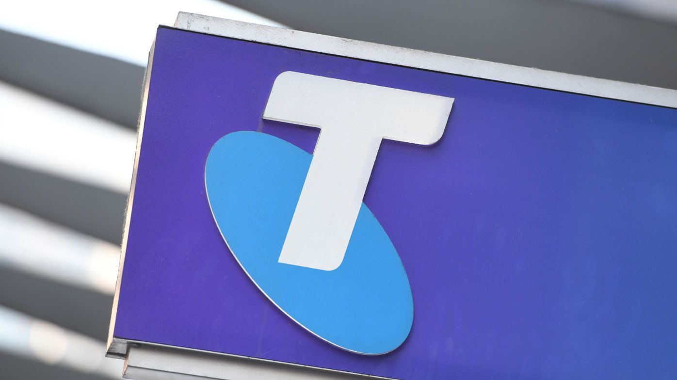 Telstra: '5G health scare campaign is growing'