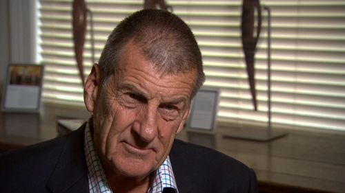 Former premier Jeff Kennett is calling for an overhaul of the system.