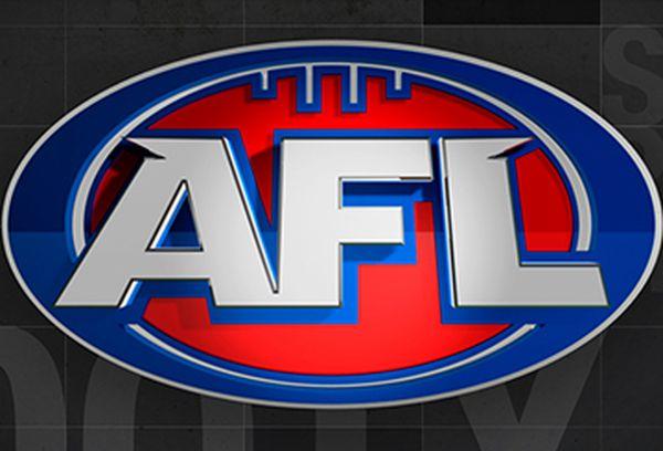 AFL Premiership