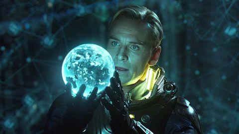 WATCH: New must-see three-minute <i>Prometheus</i> trailer