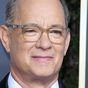 Tom Hanks reveals his dad witnessed the murder of his own father