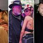 Everything we know about Kyle Sandilands' past relationships