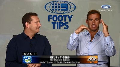 NRL expert tips and predictions: Round 8