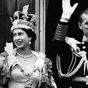 A young Prince Charles once caused mischief on the Queen's Coronation Day