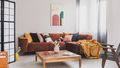 Stylist's guide to choosing the right couch