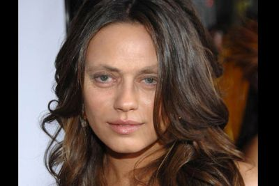 """The celeb babes you know and love - just with <b>Steve Buscemi</b>'s eyes.<p></p>All pics from <a href=""""http://chickswithstevebuscemeyes.tumblr.com/"""" >Chicks With Steve Buscemeyes</a>"""