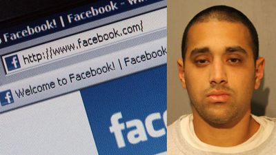 """Californian man Faramarz Bakhshi allegedly killed Michelle Manalansan in February 2013 in the state of Illinois before stuffing her body in the air mattress along with a heap of rubbish which he then wrapped in a blanket. He allegedly stuffed her decomposing body inside an air mattress for a month might have slipped under the police radar, if he had not seemingly bragged about it on Facebook. His roommate """"started to finally clean (Bakhshi's) bedroom because he couldn't stand the smell any longer""""."""