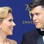 Scarlett Johansson and Colin Jost's cost-cutting wedding shortcut