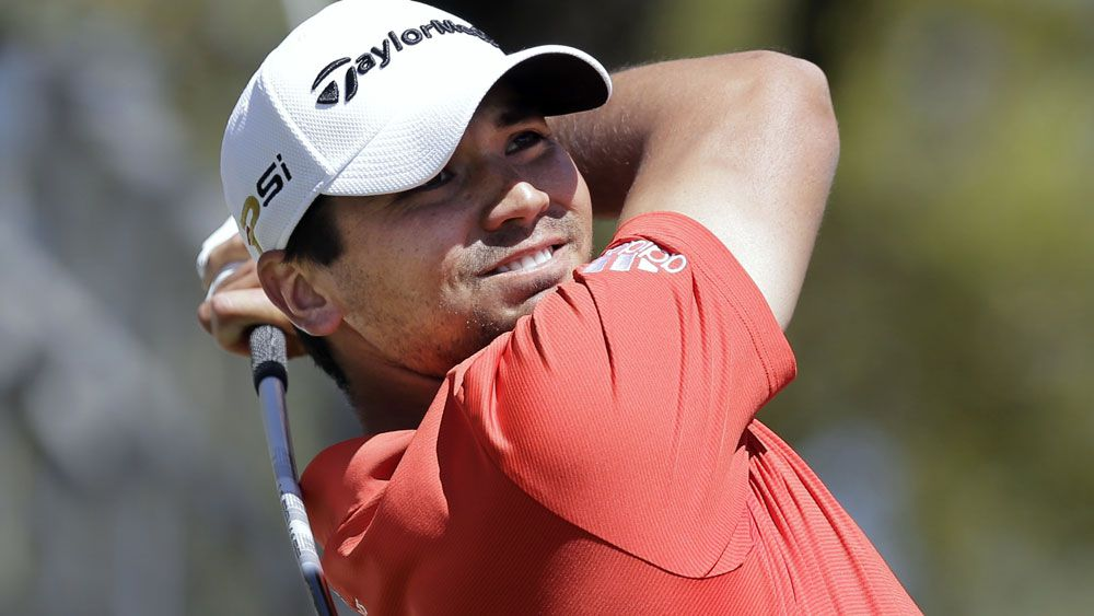 Scott bombs again at WGC, Day advances